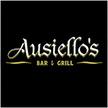 Ausiello's Bar & Grill
