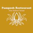 Pamposh Restaurant